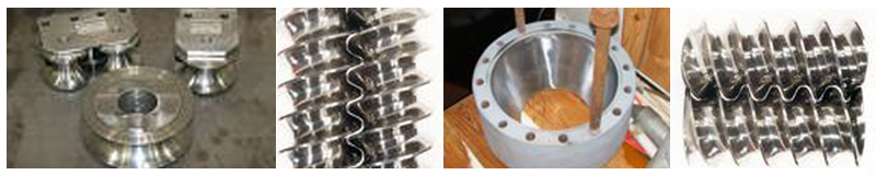 plating industry